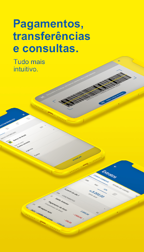 Banco do Brasil ss3