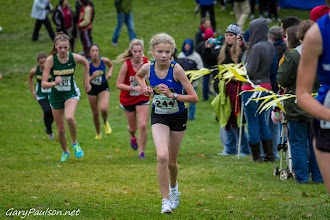 Photo: Alternates Race Eastern Washington Regional Cross Country Championship  Prints: http://photos.garypaulson.net/p483265728/e492b62c8
