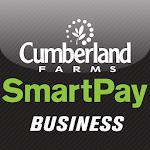 Cumberland Farms SmartPay Biz Icon