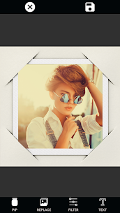 Color Splash Effect Pro v1.7.0 Mod APK 3