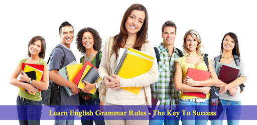 Learn English Grammar Rules -Best Grammar Test With Grammar Exercises And Lesson