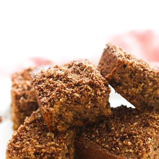 Vegan Coffee Cake Recipes.