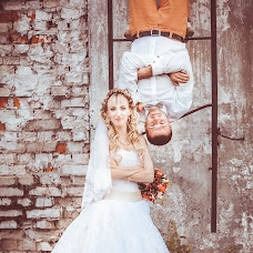 Wedding photographer Aleksandr Kendysh (Sash). Photo of 24.12.2013
