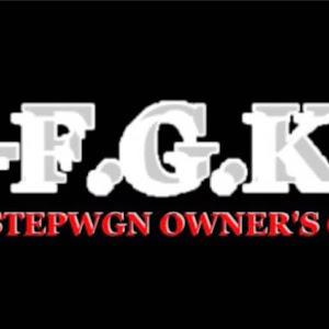 ステップワゴン RG1 のカスタム事例画像 ザッキーさんの2021年01月23日19:27の投稿