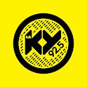 La KY 925