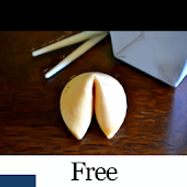 Chinatown Fortune Cookie -Free Real Fortune Cookie