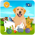 Find Them All: Cats, Dogs and Pets for Kids apk