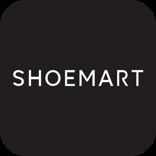 SHOEMART Middle East file APK Free for PC, smart TV Download