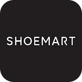 SHOEMART Middle East