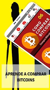 Buy Bitcoin, Ethereum, Litecoin. VERY EASY - náhled