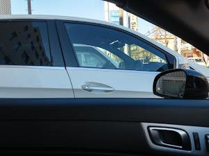 SLK R172 SLK200 Blue Efficiency AMGスポーツパッケージ 2014年式のカスタム事例画像 もり〜さんの2018年12月15日18:59の投稿