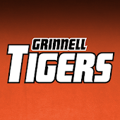 Grinnell Tigers Activities App