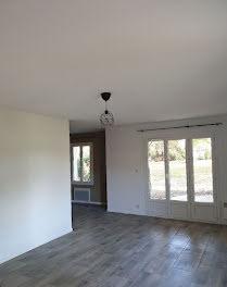maison à Etauliers (33)
