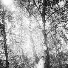 Wedding photographer Stas Astakhov (stasone). Photo of 29.09.2015