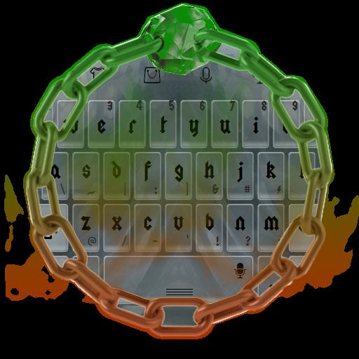 个人化の秤Hakari TouchPal LOGO-記事Game