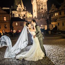 Wedding photographer Romildo Victorino (RomildoVictorino). Photo of 07.10.2017