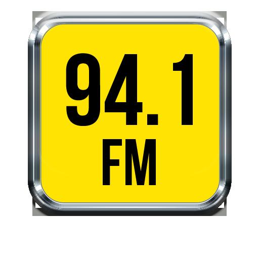 46c6bc5cf00cb 94.1 Radio Station FM free radio online - Apps on Google Play