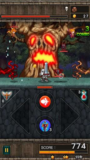 Dragon Storm modavailable screenshots 1