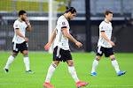 """Duitse pers vernietigend voor Mannschaft en Löw: """"Het was een onvatbaar dramatische avond"""""""