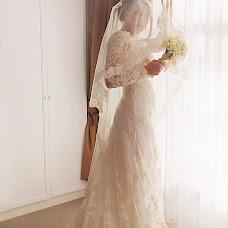Wedding photographer Irina Ryabykh (RyabykhIrina). Photo of 07.11.2014