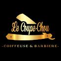 Le Coupe Chou Bordeaux icon