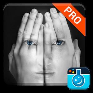 Download Photo Lab PRO: foto-montagens v2.0.333 APK Full Grátis - Aplicativos Android