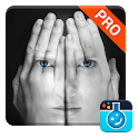 Photo Lab PRO Photo Editor! icon