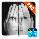 Photo Lab PRO Photo Editor! 2.0.333 (Pro)