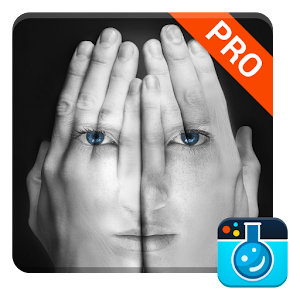 Photo Lab PRO Photo Editor! v2.0.342 APK