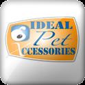 IdealPetX icon