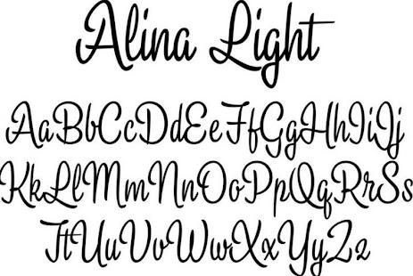 lettering fonts - Madran kaptanband co