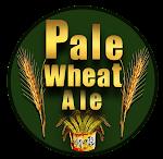 Four Mile Pale Wheat