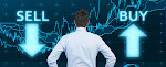 Stock marketing course in delhi
