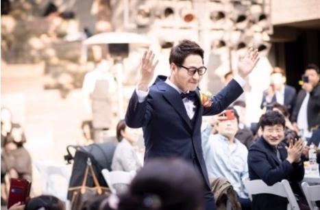 Kim-Poong-Wedding-3
