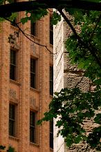 Photo: Guaranty Building, Buffalo