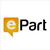 ePart