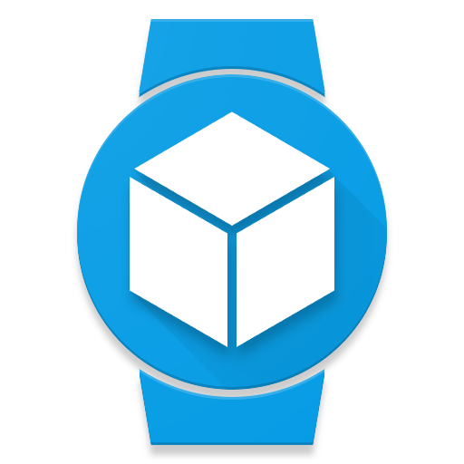 Wear App Manager