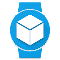 Wear App Manager icon