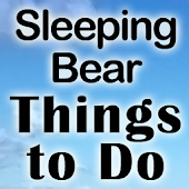 Sleeping Bear Things To Do NV1