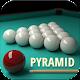 Russian Billiard Pool APK