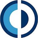 DataWater icon