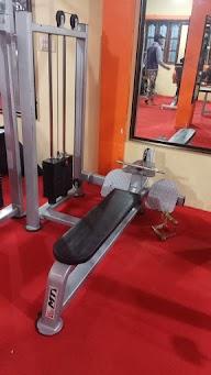 Zameer Fitness Gym photo 4