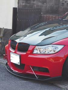3シリーズ セダン  Mスポーツののカスタム事例画像 たっかん⚡広島の赤い稲妻⚡さんの2018年11月15日14:44の投稿