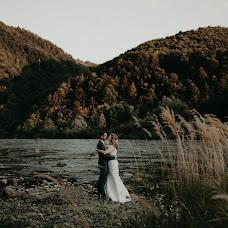 Wedding photographer Dániel Majos (majosdaniel). Photo of 29.08.2017