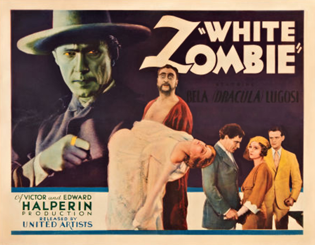 white zombie.jpg