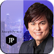 Joseph Prince - audio and podcast for PC-Windows 7,8,10 and Mac