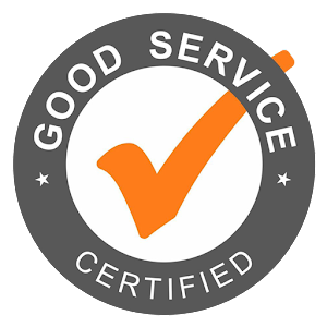 Image result for Good Service