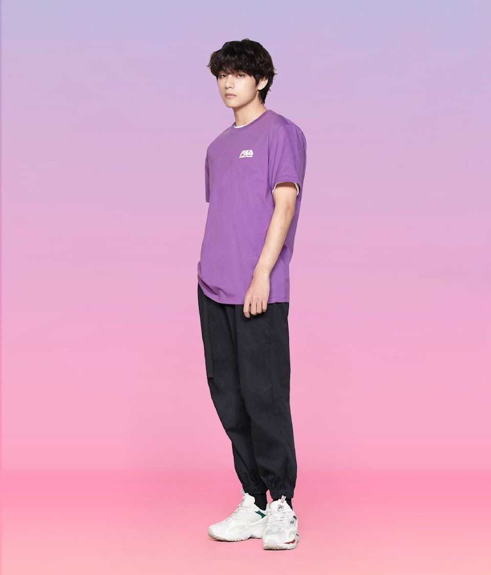 btsvrainbow_purple2