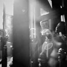 Свадебный фотограф Игорь Бухтияров (Buhtiyarov). Фотография от 03.06.2013