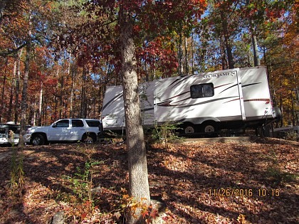 Rv Parky Rv Parks Campgrounds Directory Reviews Photos